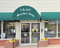0071_j_n_m_s_butcher_shop