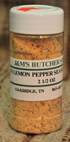 0078_ns_lemon_pepper_seasoning