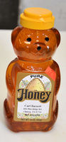 0109_honey_bear